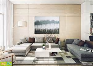 Contemporary Livingrooms