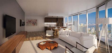 Appartement Miami by Acheter Un Appartement 224 Miami Une Id 233 E Du Prix Moyen
