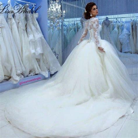 fall winter muslim sleeve cinderella wedding dress princess bridal gowns ebay