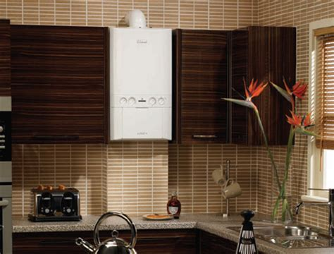 best condensing boiler condensing gas boilers reviews your best way to
