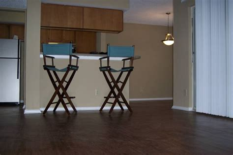 travis county section 8 austin texas section 8 apartments free search