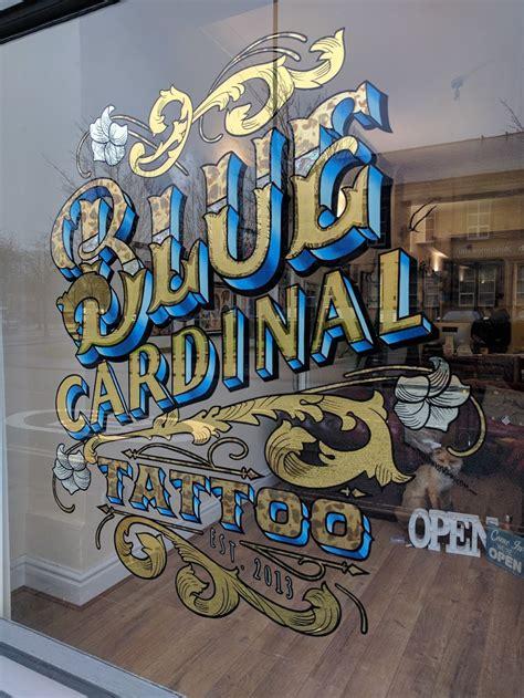 paul banks signwriting  design sign writer bridlington yorkshire uk