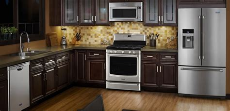 kitchen appliances new jersey 30 maytag kitchen appliances new kitchen style