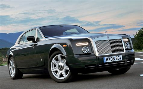how make cars 2008 rolls royce phantom electronic 2008 rolls royce phantom coupe specifications photo price information rating
