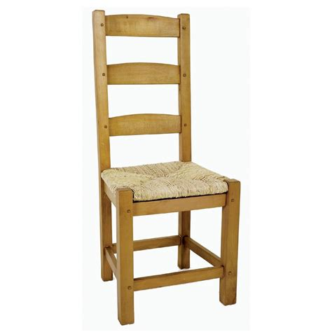 amish seat chair dining furniture
