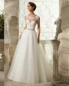 wedding dresses for italian wedding popular italian wedding dresses buy cheap italian wedding