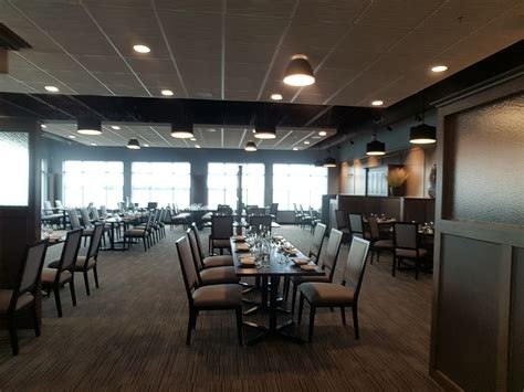maud dining room culinary institute of canada dining room meetings and conventions pei