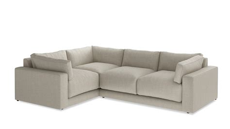 good deals on sofas best sofa deals smileydot us