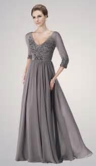 Cheap Wedding Dresses London Mother Of The Bride Dresses Plus Size Grey Flower Dresses