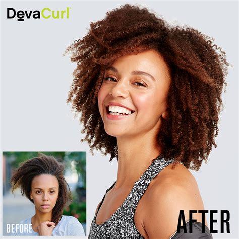 deva curl vs ouidad deva curl haircut haircuts models ideas
