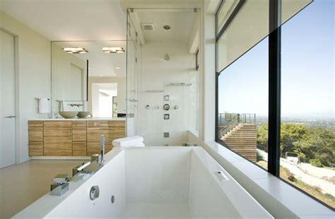 Badewanne Am Fenster by Spa Badewanne Zu Hause Einige Installationshinweise F 252 R Sie