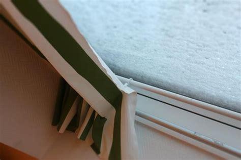 rollo verdunkelung 25 best ideas about dachfenster rollo on