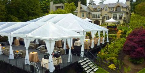 61 Wonderful Wedding Gazebo Rentals Near Me You ll Love
