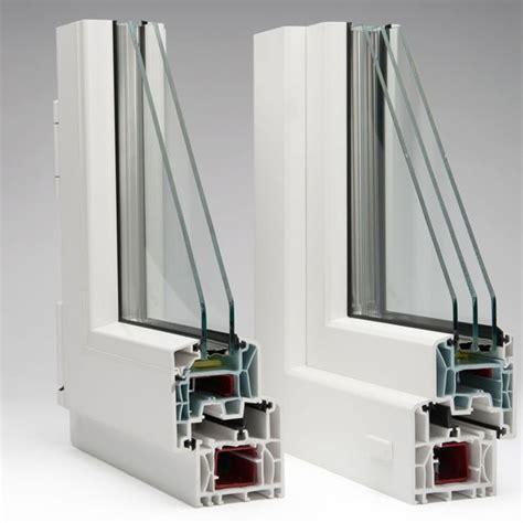imagenes en 3d en vidrio vidrio insulado persianas decorativas