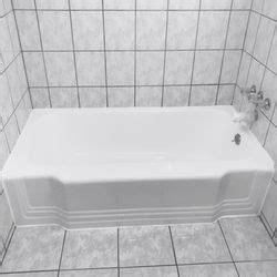 bathtub reglazing experts reviews wonderful bathtub painters ideas the best bathroom ideas