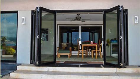 multi slide patio doors multi slide and bifold doors
