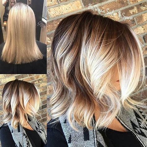 perfect shadow root on blonde hair best 25 root color ideas on pinterest haircut and color
