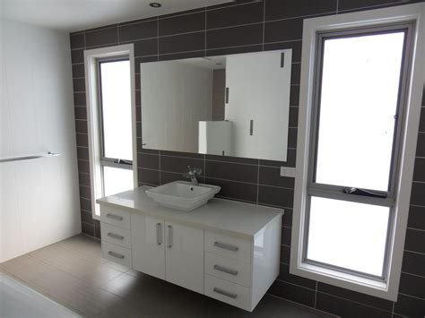 canberra bathrooms our gallery kitchen and bathroom renovations canberra avado