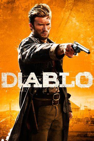 film it lk21 nonton diablo 2016 sub indo movie streaming download