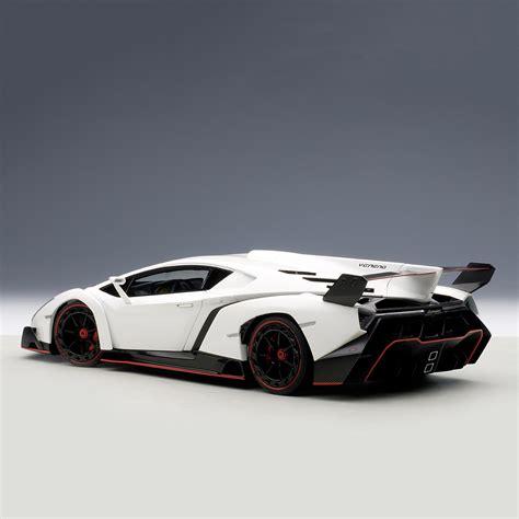 Lamborghini Veneno Monthly Payment Lamborghini Veneno Auto Touch Of Modern