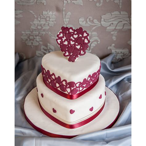 Engagement Wedding Cakes by Engagement Cakes Other Dresses Dressesss