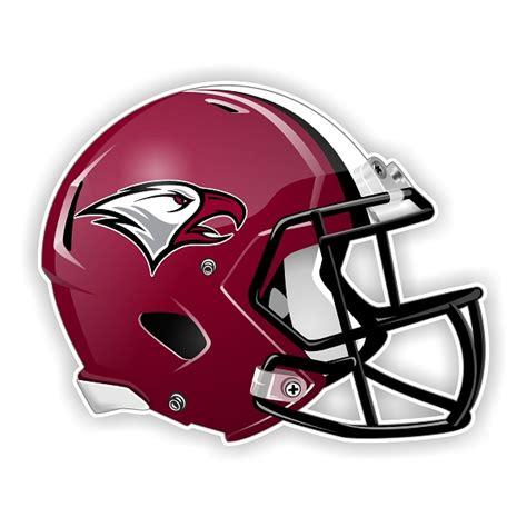 hickman kewpies t shirts nccu carolina central eagles helmet die