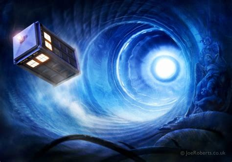 Shiny Comp Win A Bonusprint Canvas Portrait Thanks To Bridalwave by 55 Epic Doctor Who Wallpapers