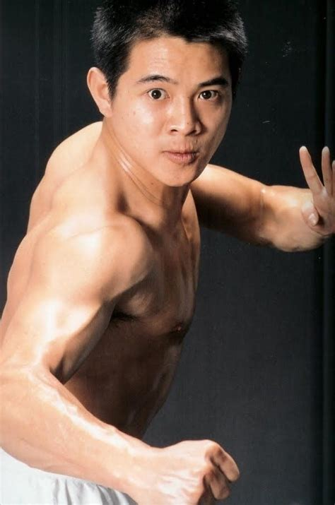 film action terbaik jet li 84 best images about jet li on pinterest the white jets