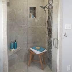 lowes bathroom floor tiles bathroom tile flooring lowe s