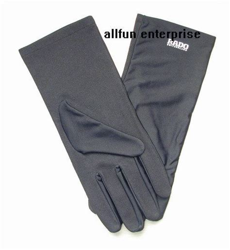 Micro Fiber Glove microfiber gloves photos pictures