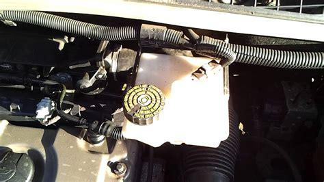 Adss Power Max C3 Batterybateraibaterebatreb Diskon where is the brake fluid reservoir in a citroen picasso 2000 2009