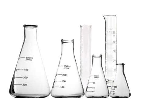 barware supplies laboratory scientific supplies laboratory equipment instrument chemical