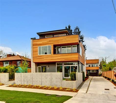 living roof seattle 12 best duo west seattle images on