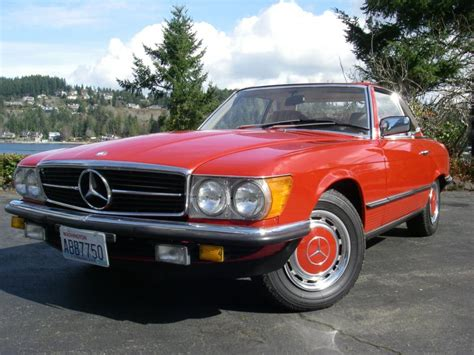 kelley blue book classic cars 1986 mercedes benz sl class parental controls service manual 1985 mercedes benz sl class factory service manual 1985 mercedes 280sl euro