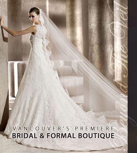 Wedding Dresses Vancouver Wa by Wedding Dresses Vancouver Wa Wedding Idea