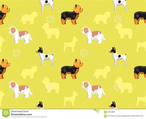 eps format wallpaper dog wallpaper 9 stock vector illustration of resting