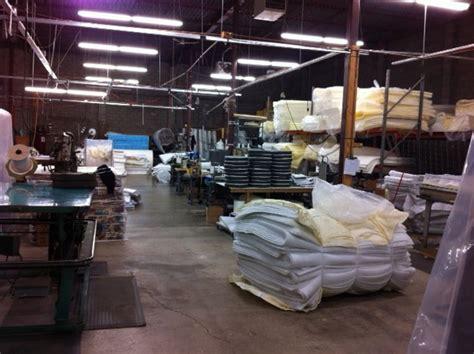 futon factory winnipeg comfortable mattresses winnipeg restmore mattress