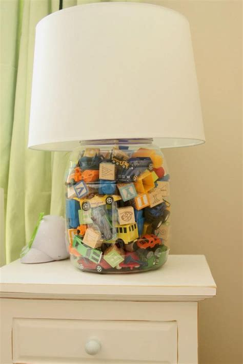 boys lighting for bedroom 25 best ideas about matchbox car storage on pinterest
