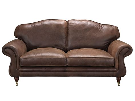 leather sofa flaking furniture leather sofa peeling simple ways to hide the