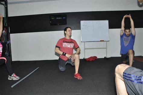 crossfit in casa de casa crossfit play fitness