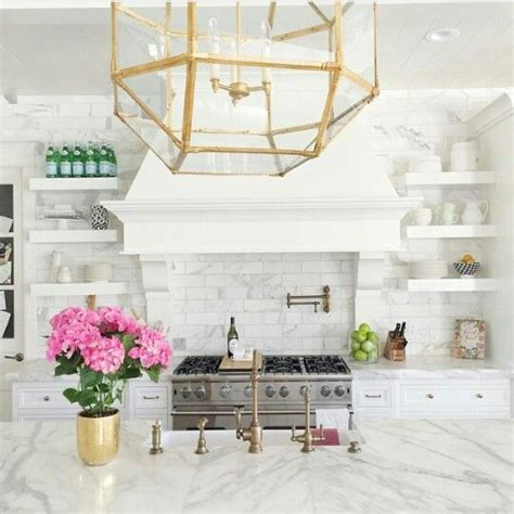 rachel parcell home home by rachel parcell kitchen pinterest white