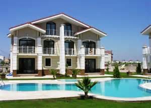 homes in turkey for villas for in belek turkey spot blue
