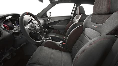 2015 nissan juke interior 2016 nissan juke redesign review 2017 cars review gallery