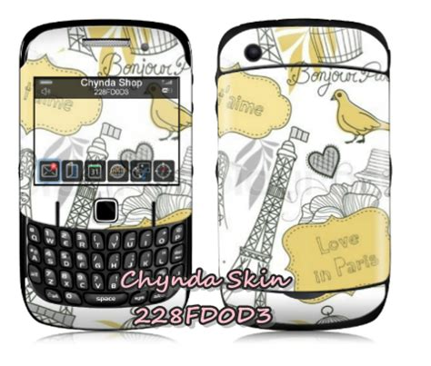 Special Hardcase Luxo Sony Xperia C3 chynda shop by suci nanda new garskin skin protector