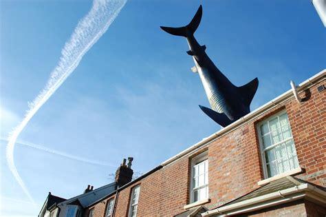 shark house 4 bedroom terraced house to rent in the shark house new high street headington