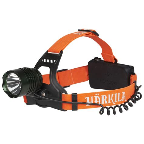 Senter Kepala Petzl l ohome l 5 led senter kepala hiking cing caving ms promo khusus ohome