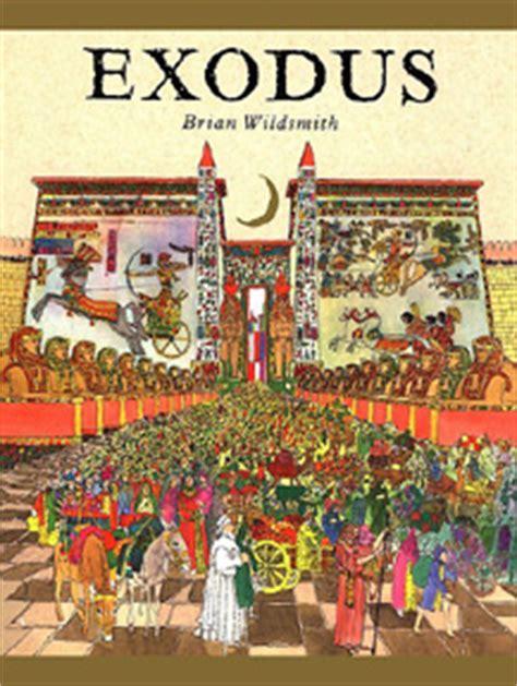arrival exodus books exodus centuryone bookstore