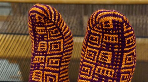 Beatbox Advanced Pattern | ravelry beatbox pattern by niina risulainen