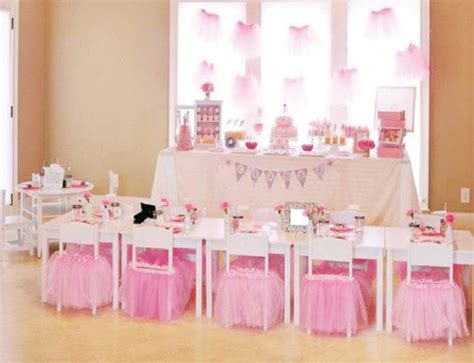 Best Kids Themed Birthday Parties   SHE'SAID'