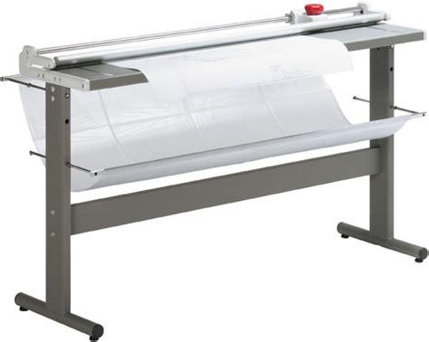 Alat Pemotong Kertas Besar jual paper cutter ideal 0135 harga spesifikasi alat
